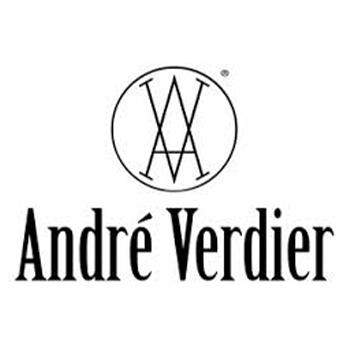 Andre' Verdier