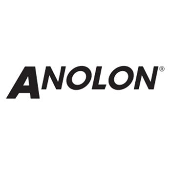 Anolon Endurance+