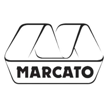 Atlas Marcato