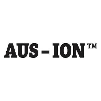 AUS-ION