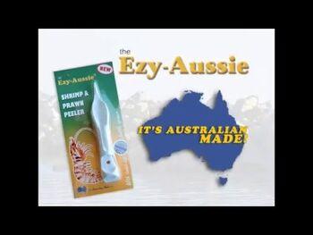 Ezy-Aussie