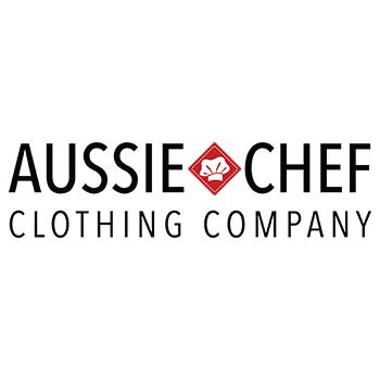 Aussie Chef