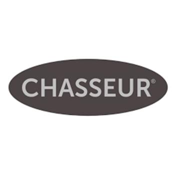 Chasseur Escoffier