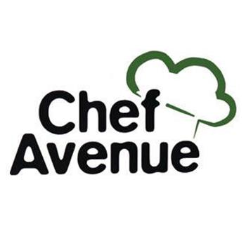 Chef Avenue