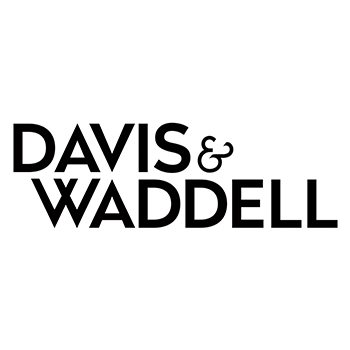 Davis & Waddell