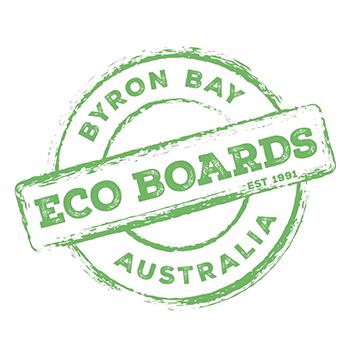 Eco Boards Byron Bay Australia
