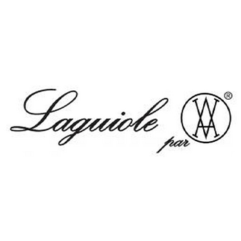 Laguiole  made in France