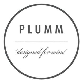 Plumm