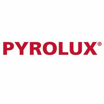 Pyrolux