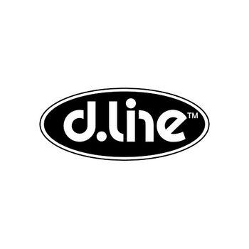 D.Line