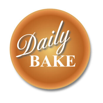 Daily Bake