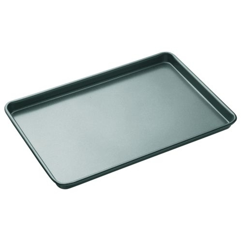 NS OVEN TRAY 38X26X19CM