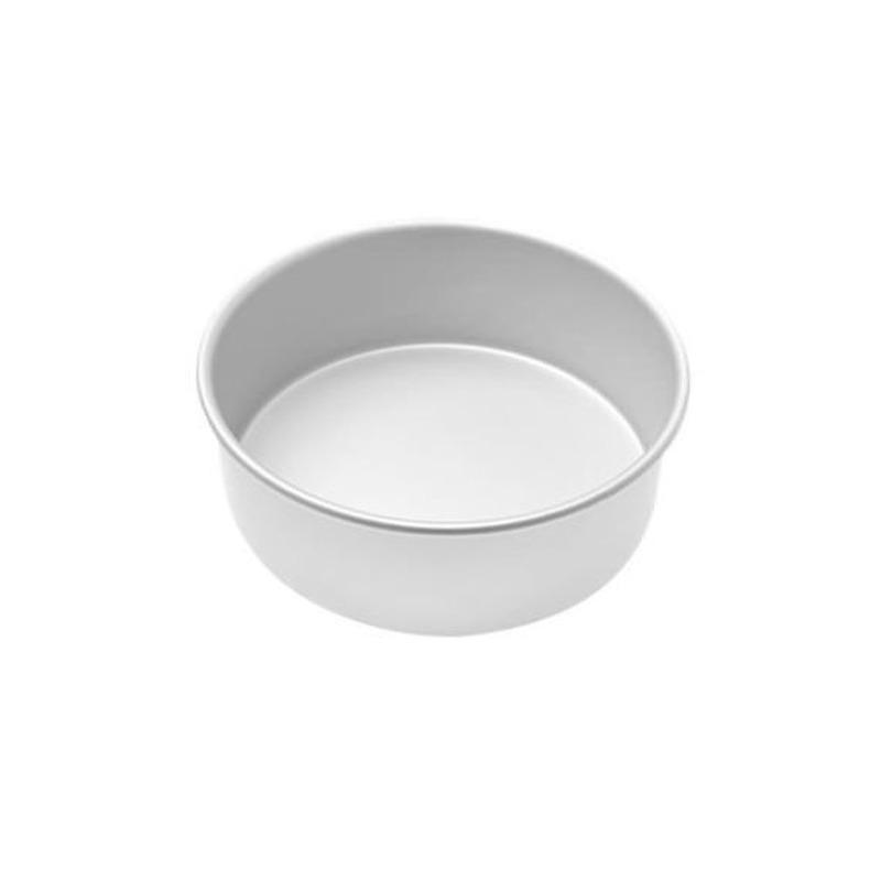 RND CAKE PAN 30x75CM MONDO PRO