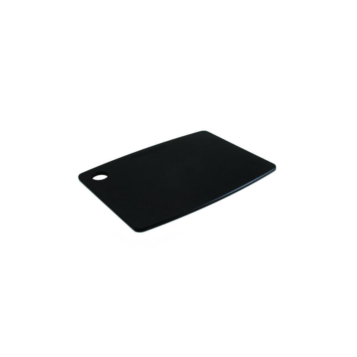 Slate Cutting surface 8x6inch