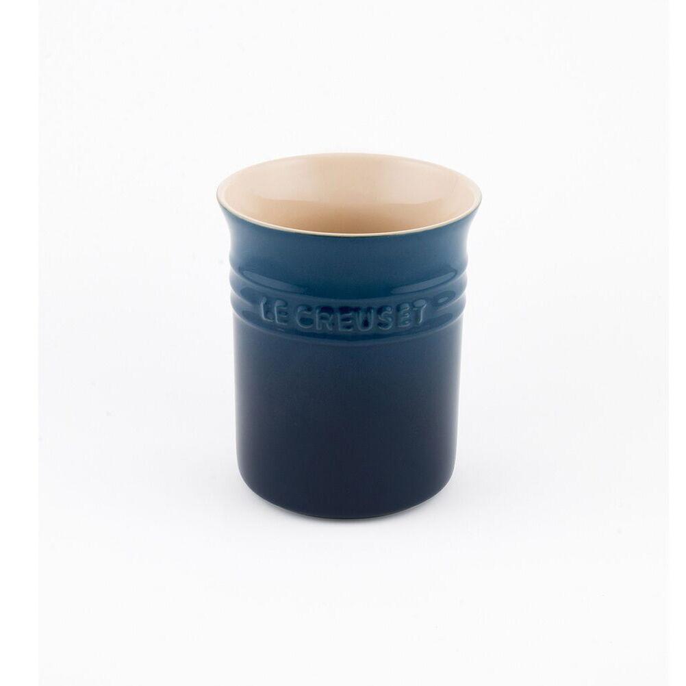 Small Utensil Jar Ink