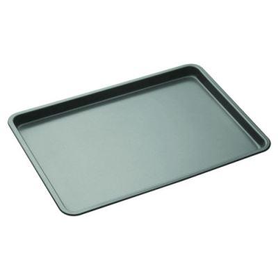 N/S Baking Tray 33x23x1.3cm