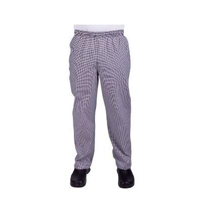 PRO DRAWSTRING PANTS X SMALL