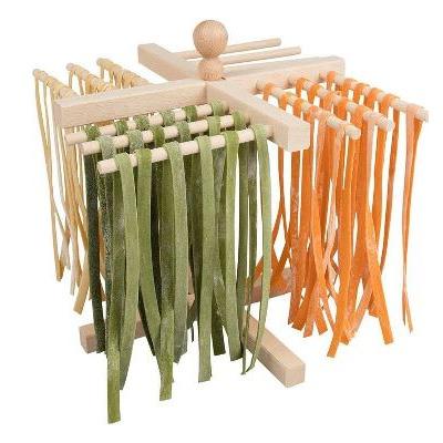 Pasta Drying Rack WOOD
